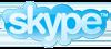 Позвонить на скайп - dmitriy21082